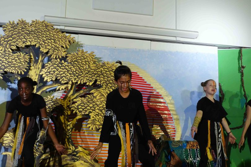 Y6 lion king 2017 Performance 2 (74 of 302)