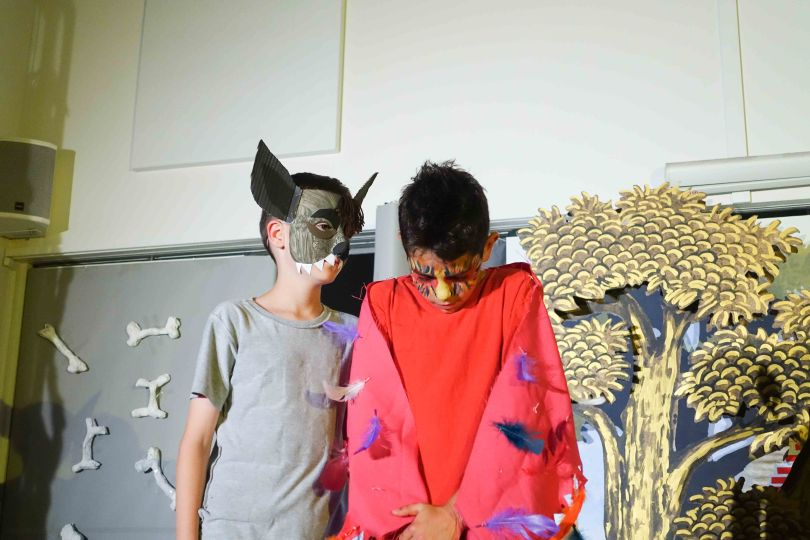 Y6 lion king 2017 Performance 2 (81 of 302)