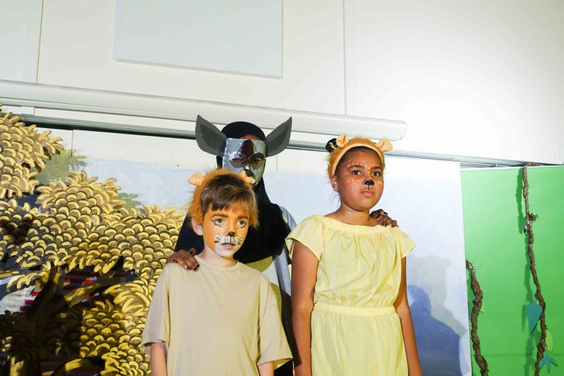 Y6 lion king 2017 Performance 2 (82 of 302)