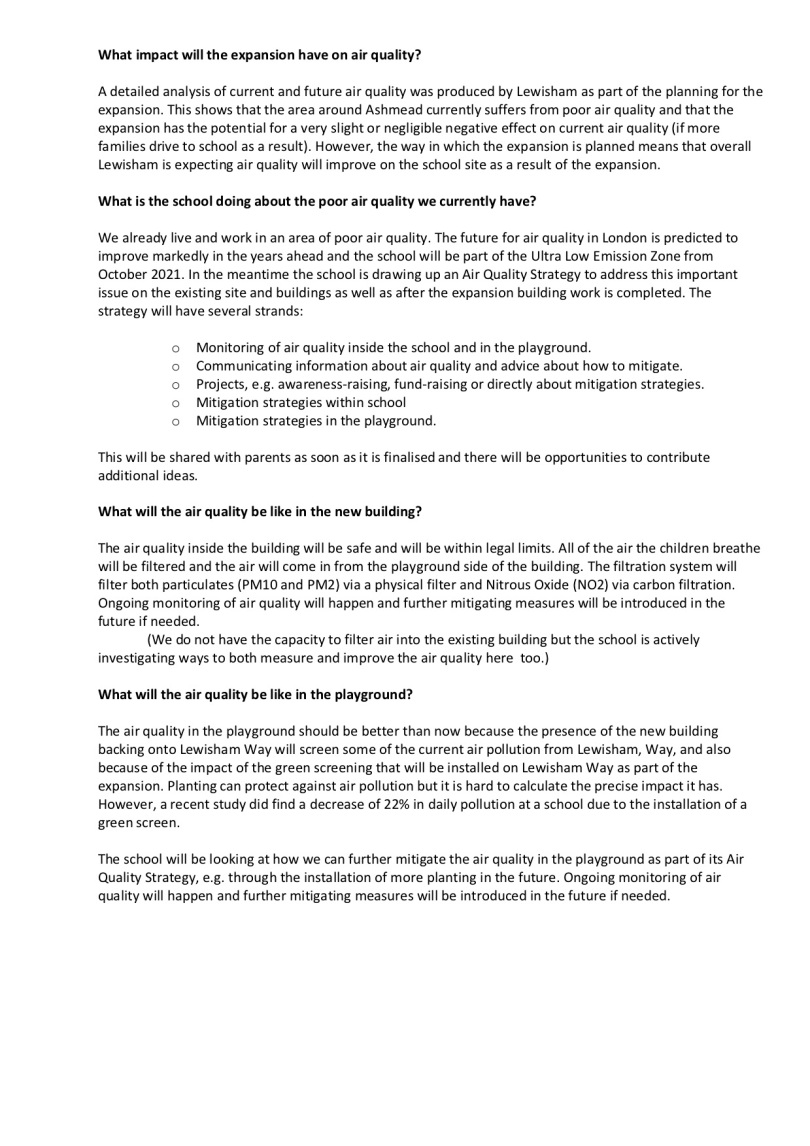 Ashmead FAQs November 2018 FINAL jpeg 3