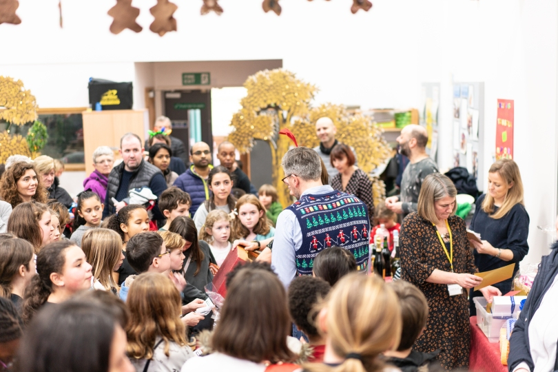 Christmas Fair 2018 (125 of 130)