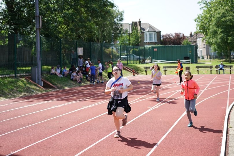 KS2 Sports Day 2019 (31 of 116)