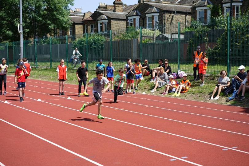 KS2 Sports Day 2019 (61 of 116)