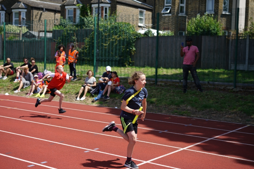 KS2 Sports Day 2019 (66 of 116)