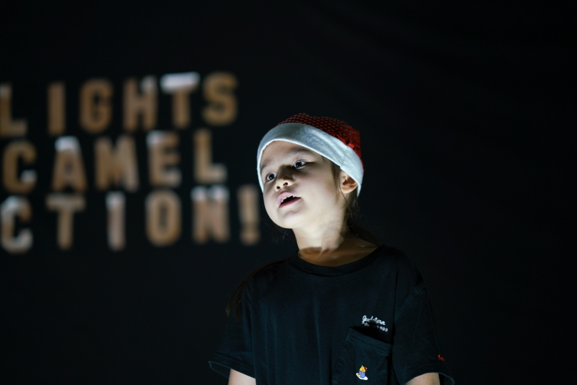 Y2 Christmas Show 2019 (24 of 67)