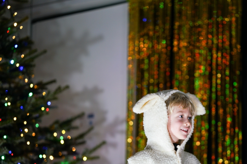 Y2 Christmas Show 2019 (30 of 67)